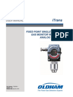 iTrans_rev 16.0_EN (77023554-1)_0.pdf