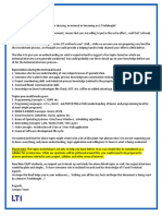 Interview with LTI-Preparatory Document for applicants.pdf