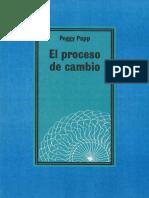 08 El Proceso del Cambio.pdf