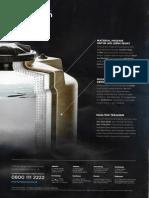 Toren Pinguin.pdf