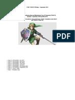 300-135_IPHelper_Sept_2018-PDF