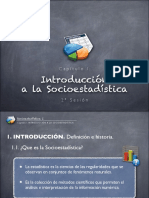 C1 Sesion2.pdf