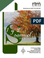 9-10 ATB Notas 1 y 2 Samuel