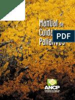 MANUAL DE CUIDADOS PALIATIVOS 2009.pdf