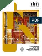15-16 ATB Notas Esdras y Nehemias