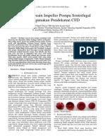 12319-31344-1-PB.pdf