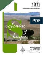 36-37 ATB Notas Sofonias Hageo