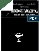 227468402-149470220-Tehnologie-Farmaceutica-Cap-1-4.pdf