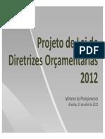 Apresentacao_PLDO_2012.pdf