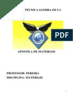APOSTILA DE MATERIAIS 2015.pdf