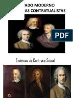 Teoriascontratualistas.pdf