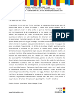 2018-09-20_PK-Petition-Doppelpass-Lista-Per-Fiume