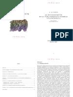 C.G. Jung - Lo Inconsciente en la Vida Psiquica Normal y Patololica.pdf