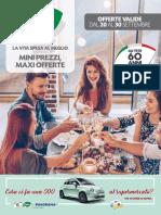 CG_PRO_2018.pdf