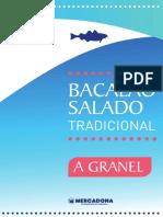 recetas-bacalao-salado.pdf