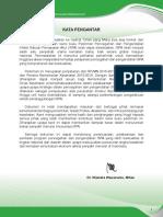 BUKU ISPA, ISI.pdf