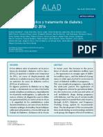 Guía de Diagnóstico y Tratamiento de la Diabetes Gestacional. ALAD. 2016.pdf