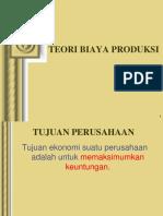 [Materi]_Teori_Biaya_Produksi.pdf