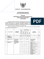 Pengumuman CPNS Bojonegoro.pdf