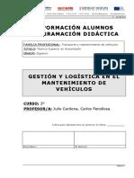 Presentación curso 2018-2019.pdf