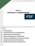 Presentación curso 2018-2019