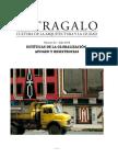 Historizando el deseo Historizar ASTRAGALO, 24 Minguet&Tapia