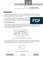 Chapter 17- Grain Growth.pdf