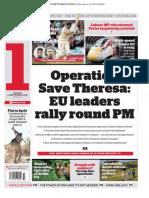 The_i_Newspaper
