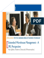 extended_warehouse_management_-_a_3pl_perspective (3).pdf
