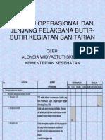 Sanitarian DO.ppt