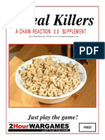 CR3 CerealKillersComplete.pdf