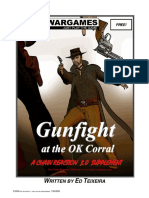 CR3 OKCorralComplete.pdf
