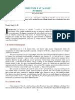 0702ggreen_esfuerzateysevaliente.pdf