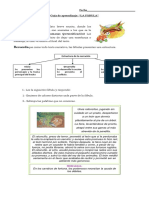 guiafabula-130617184344-phpapp01 (1)
