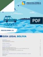 marcolegalbolivia-161005143708.pdf