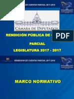 PRESENTACION PARCIAL 07092017.pdf