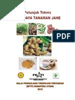 Budidaya Jahe, brosur buku.pdf