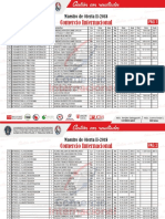 MAESTRO DE OFERTA - COMERCIO INT.pdf