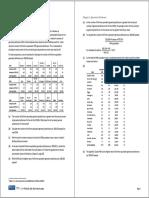 WorkedExamples S2_2018 (1)