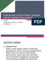 dlscrib.com_anfis-hubungan-sistem-saraf-dengan-sistem-reproduksi-wanita.pdf