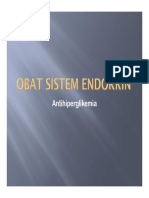 Farmakologi 1 DIABETES MELITUS-1.pdf