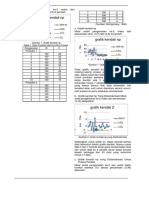PRINT STATISTIK.docx