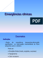 emergenciasclinicas-120319092109-phpapp01