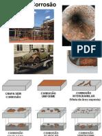 TIPOS_DE_CORROSAO.pdf