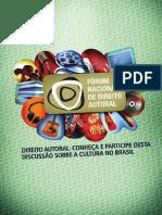 livro-direito-autoral.pdf