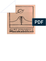 374123449-Kurt-Vonnegut-Macskabolcső-pdf.pdf