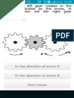 TES BENNETT_(1).pdf