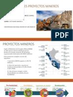 BAUTISTA HERNANDEZ  PRESENTACION N°2