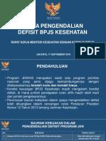 #3_SETKOM_Raker DPR defisit BPJS 17 September 2018.pptx