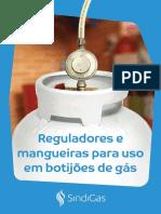 1404-Proposta de Classificacao Da Resistencia Ao Fogo de Elementos e Componentes Construtivos Carlos Roberto Metzker IPT (1)